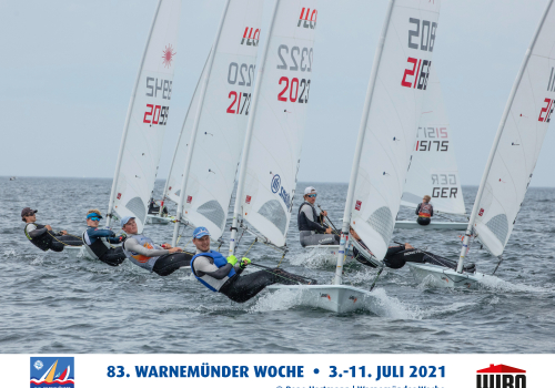 2021.07.08-Pepe-Hartmann-9