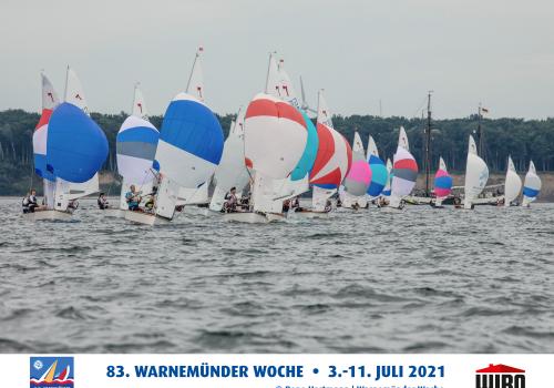 2021.07.08-Pepe-Hartmann-14