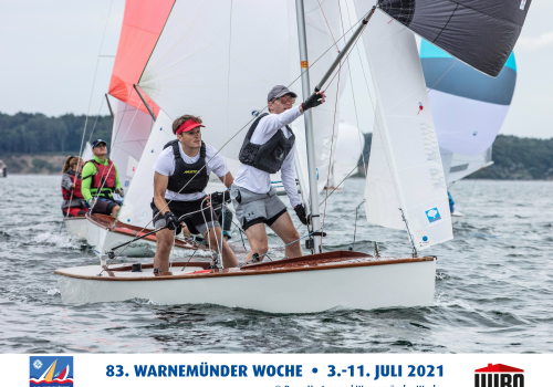 2021.07.08-Pepe-Hartmann-13