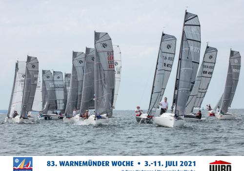 2021.07.08-Pepe-Hartmann-6