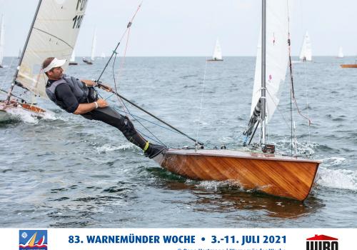 2021.07.08-Pepe-Hartmann-3