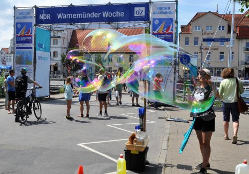 WW-Meile-2021-Foto-Katrin-Heidemann-1