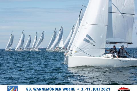 2021.07.03-Pepe-Hartmann-