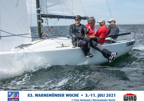 2021.07.03-Pepe-Hartmann-11