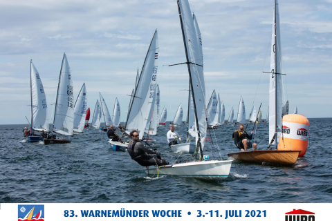 2021.07.03-Pepe-Hartmann-6