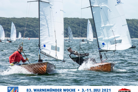 2021.07.03-Pepe-Hartmann-7