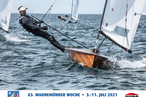 2021.07.03-Pepe-Hartmann-9