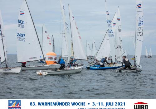 2021.07.08-Pepe-Hartmann-