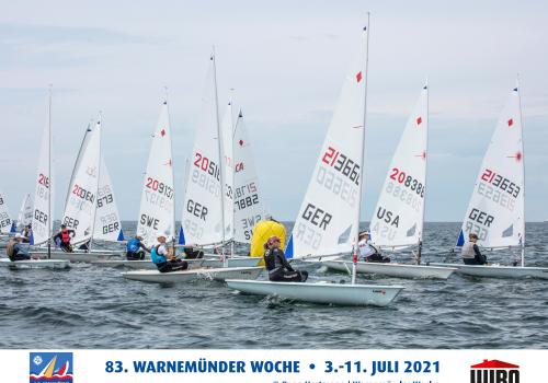 2021.07.08-Pepe-Hartmann-10