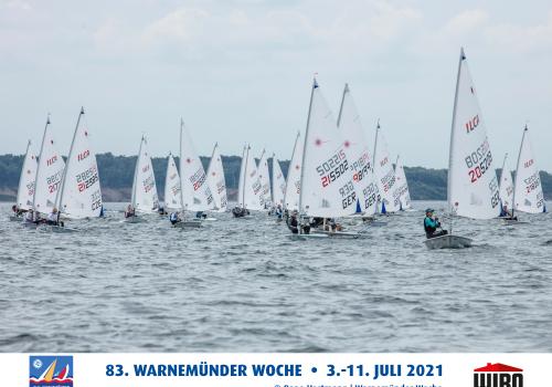 2021.07.08-Pepe-Hartmann-11