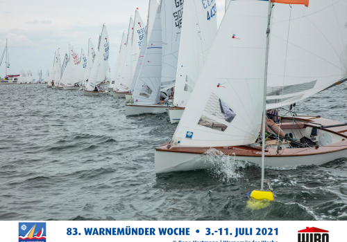 2021.07.08-Pepe-Hartmann-12