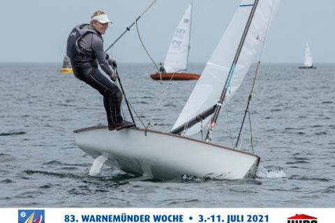 2021.07.08-Pepe-Hartmann-2