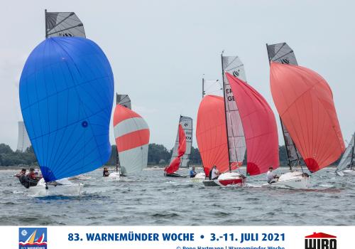 2021.07.08-Pepe-Hartmann-5