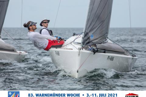 2021.07.08-Pepe-Hartmann-7