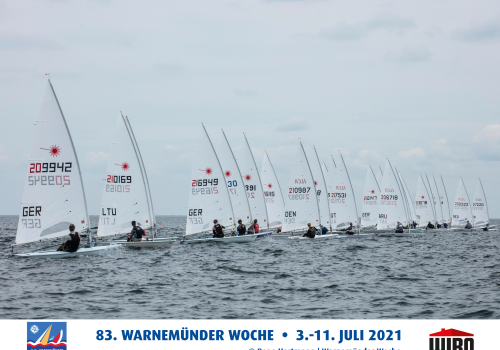 2021.07.08-Pepe-Hartmann-8