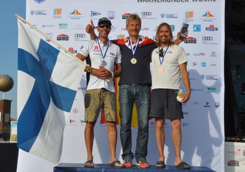 Raceboard-WM-Men-Grandmaster-1.-Alexander-Buchau-2.-Juha-Blinnikka-3.-Johan-Ekstedt-Foto-Katrin-Heidemann