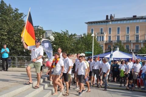 Raceboard-WM-Overall-Sieger-der-Männer-Maksymilian-Wojcik-aus-Polen-Foto-Katrin-Heidemann-13
