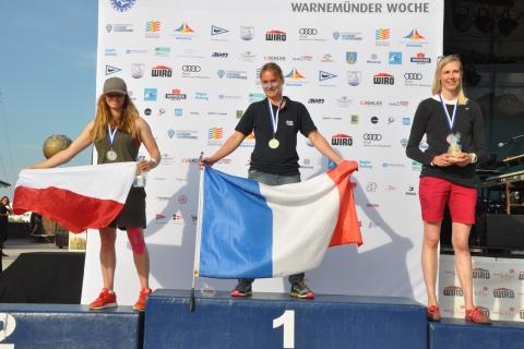 Raceboard-WM-Women-Master-1.-Viviane-Ventrin-2.-Maria-Jopyk-Misiak-Foto-Katrin-Heidemann
