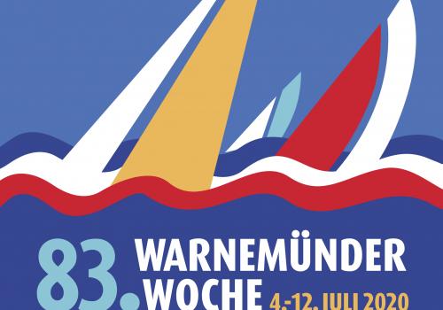 WW-Plakat-2020