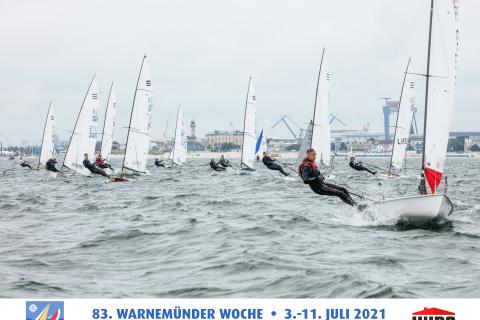 2021.07.09-Pepe-Hartmann-
