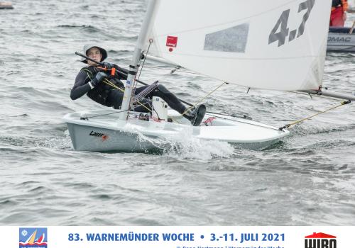 2021.07.09-Pepe-Hartmann-11