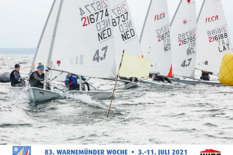 2021.07.09-Pepe-Hartmann-13