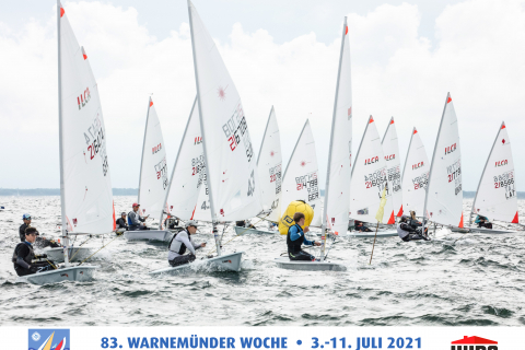 2021.07.09-Pepe-Hartmann-14