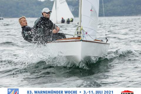 2021.07.09-Pepe-Hartmann-15