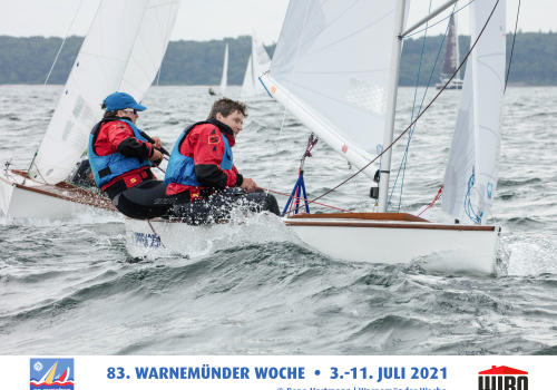 2021.07.09-Pepe-Hartmann-16