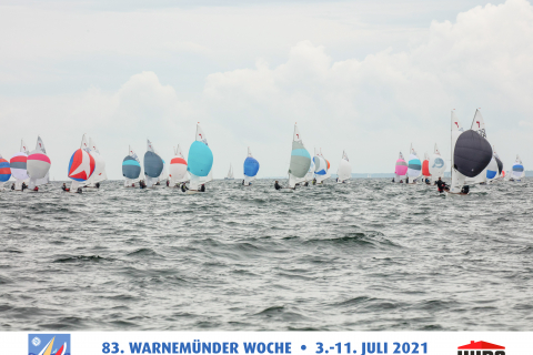 2021.07.09-Pepe-Hartmann-17