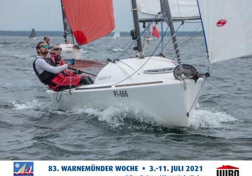 2021.07.09-Pepe-Hartmann-18