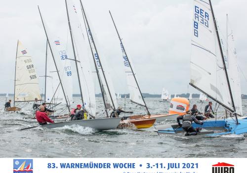 2021.07.09-Pepe-Hartmann-2