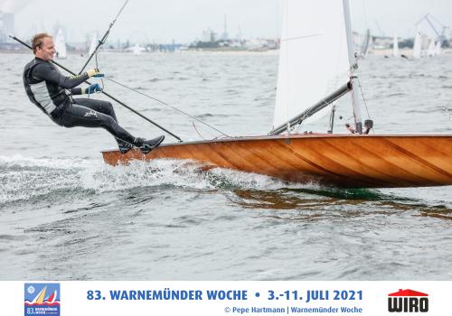 2021.07.09-Pepe-Hartmann-3