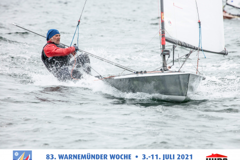2021.07.09-Pepe-Hartmann-4