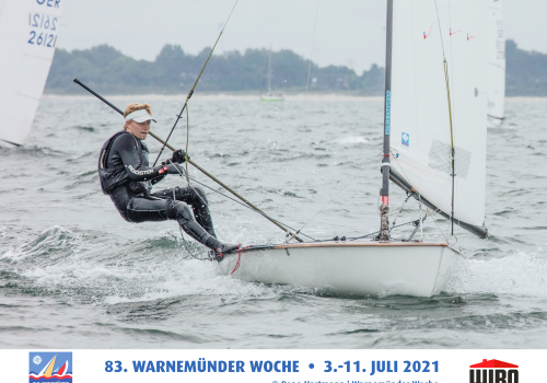 2021.07.09-Pepe-Hartmann-5