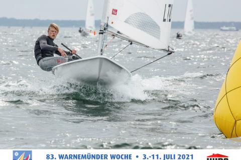 2021.07.09-Pepe-Hartmann-6