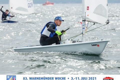2021.07.09-Pepe-Hartmann-7