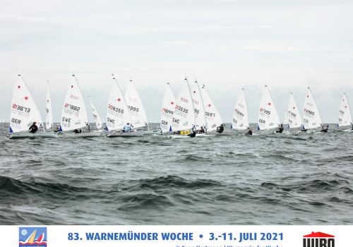 2021.07.09-Pepe-Hartmann-8