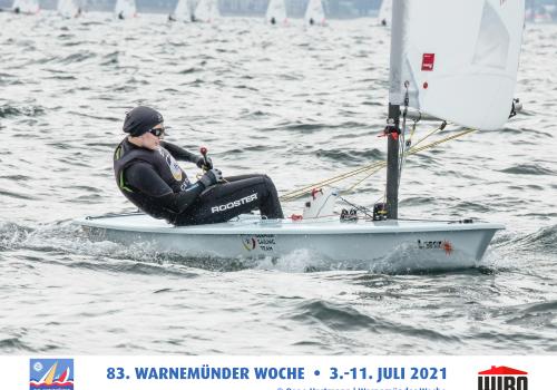 2021.07.09-Pepe-Hartmann-9