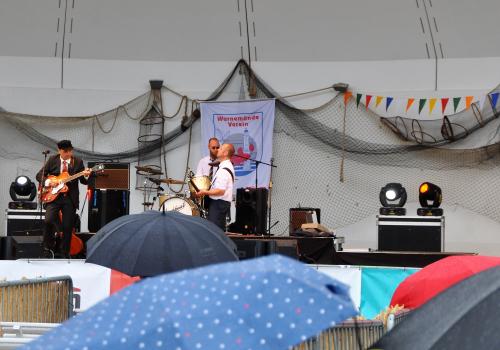 2021.07.09-Jackbeat-im-Regen-Foto-Katrin-Heidemann
