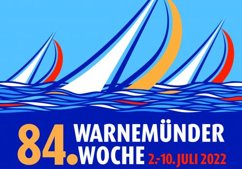Plakat-WW2022-A3