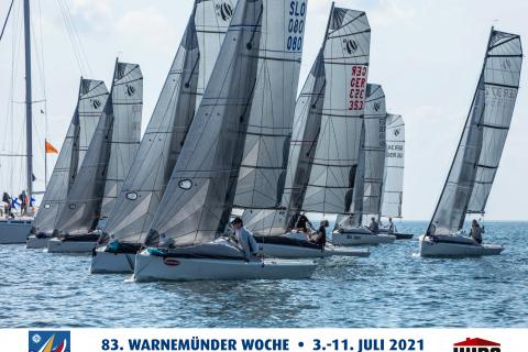 2021.07.07-Pepe-Hartmann-2