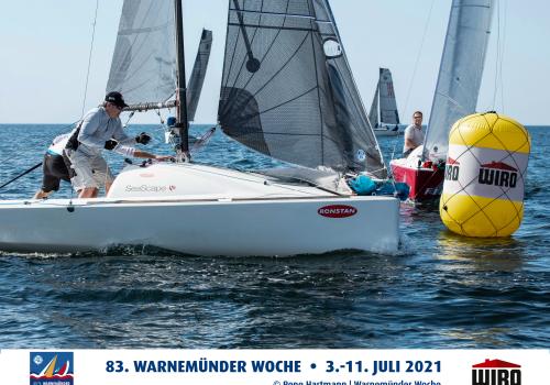 2021.07.07-Pepe-Hartmann-3