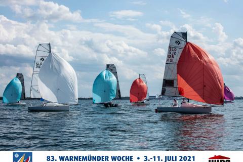 2021.07.07-Pepe-Hartmann-4