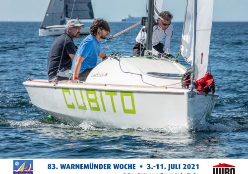 2021.07.07-Pepe-Hartmann-5
