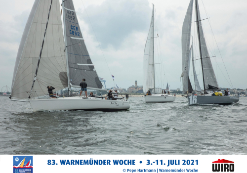 2021.07.03-Pepe-Hartmann-10