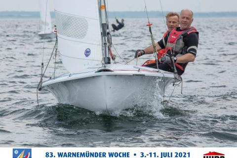 2021.07.03-Pepe-Hartmann-12