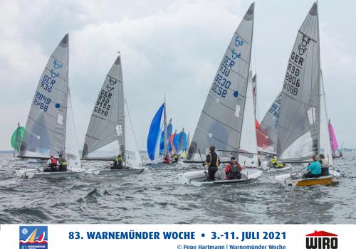 2021.07.03-Pepe-Hartmann-13