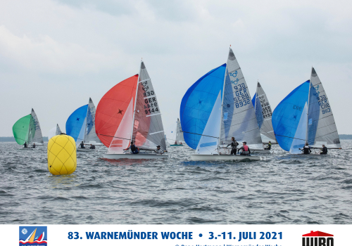 2021.07.03-Pepe-Hartmann-14