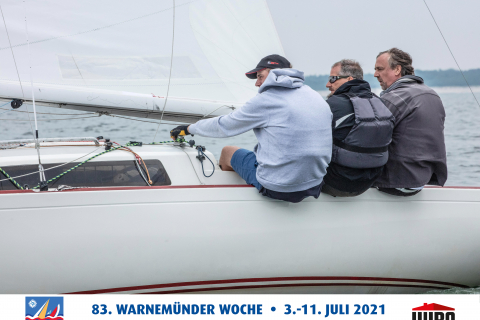 2021.07.03-Pepe-Hartmann-2